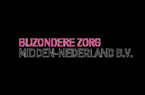 Bijzondere Zorg Midden Nederland