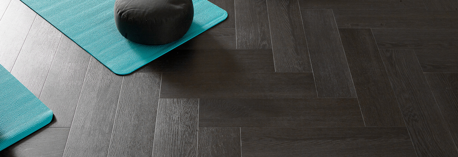 Therdex Herringbone-serie
