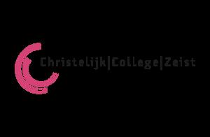 Christelijk College Zeist