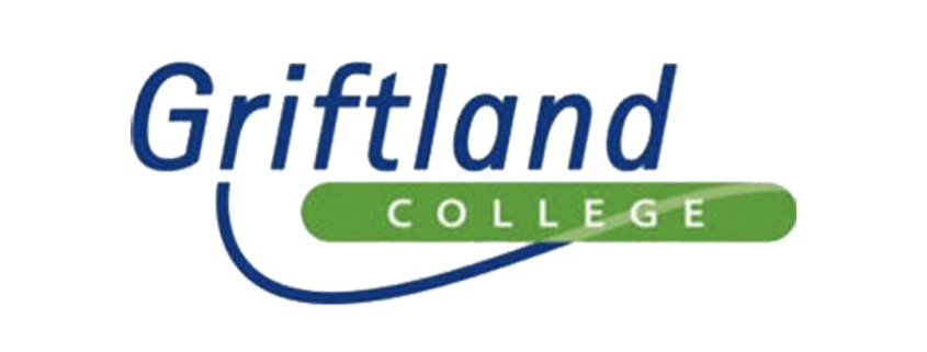 Griftland College