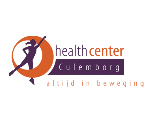 Health Center Culemborg
