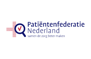 Patiëntenfederatie